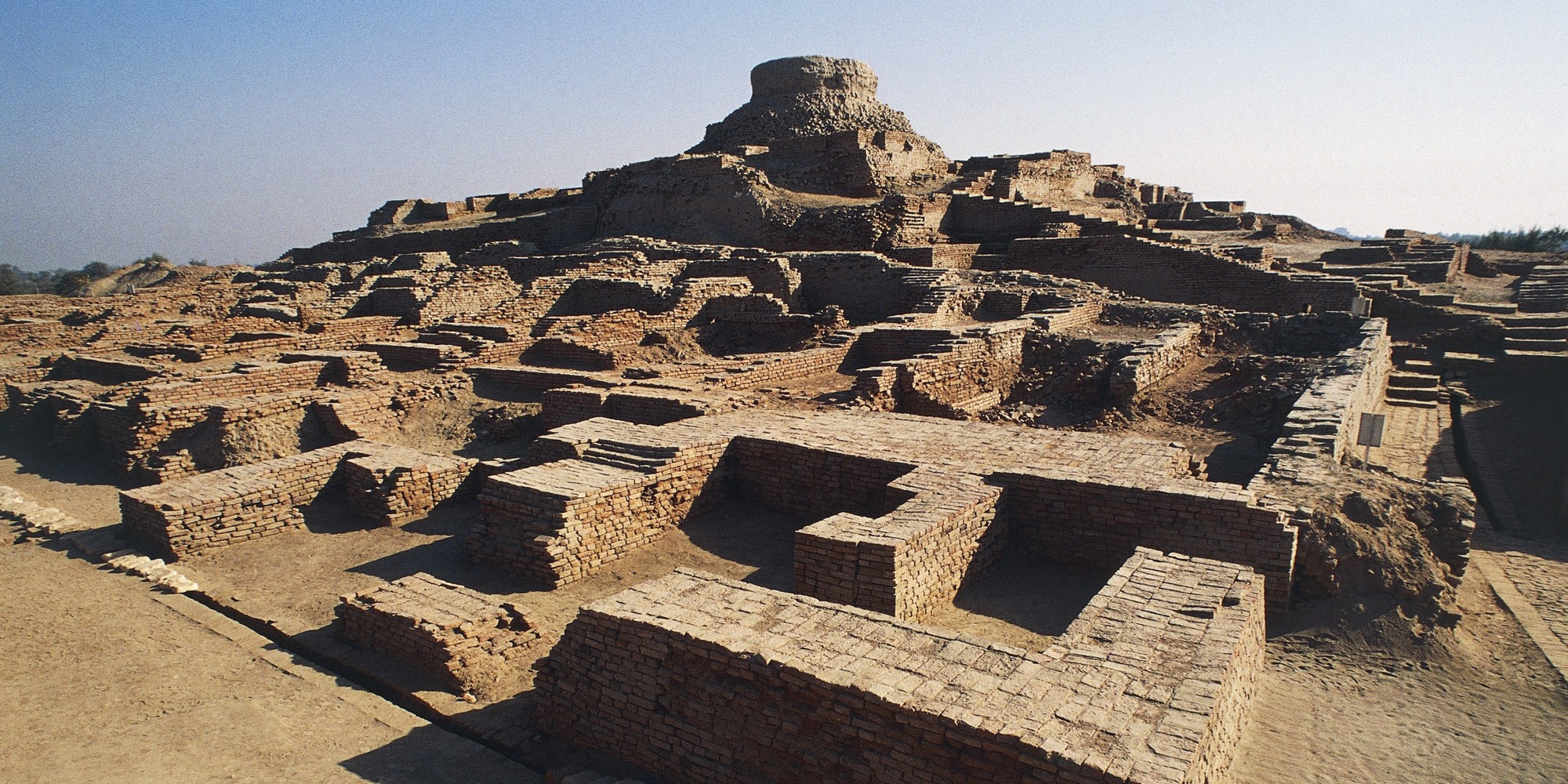 astonishing secrets about the indus valley civilisation omagg indus valley civilisation