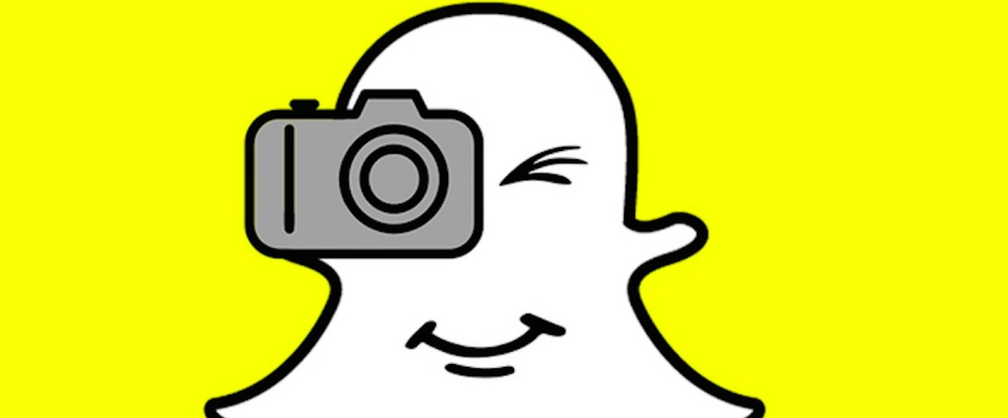 Mind-blowing Snapchat Hacks for easy glory