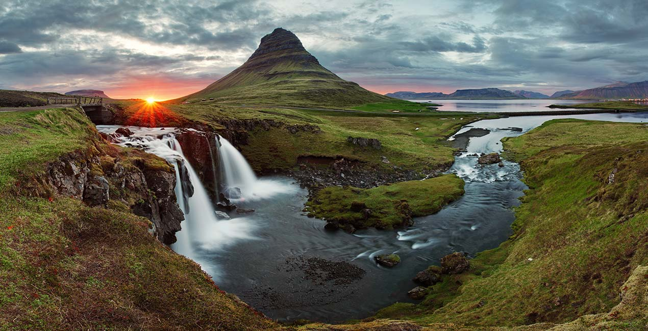 iceland facts you never knew